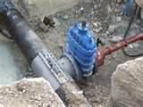 Images of Effluent Pump Austin Tx