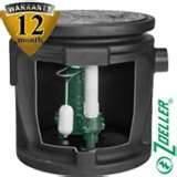 Sewage Pumps Kits Pictures