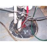 Sewage Pump Grinder Residential Pictures