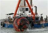 Sewage Pump Iran Images