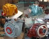 Sewage Pump Iran Photos