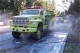 Rigid Sewage Pump Reviews Photos