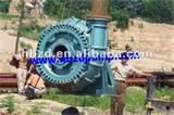 Pictures of Sewage Pump Iran