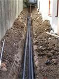 Sewage Pump Pit Images