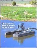 Images of Effluent Pump Gun