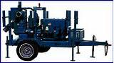 Photos of Abs Sewage Pump Dealers