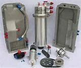 Pictures of Sewage Pump Sump Design
