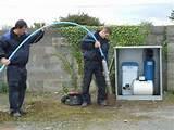Sewage Pump Ireland Images