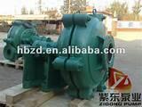 Photos of Effluent Pump Vs Sewage Pump