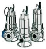 Effluent Pump Vs Sewage Pump Images