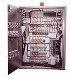 Sewage Pumps Control Panels Images