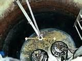 Images of Sewage Pump Grease