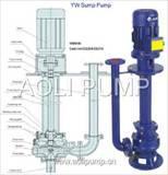 Sewage Pump Edmonton Images