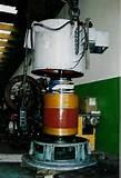 Photos of Sewage Pump Speed