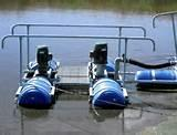 Effluent Pumps New Zealand Photos