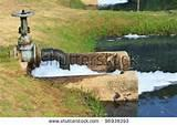 Sewage Pump Running A Lot Pictures