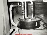 Sewage Pump My Basement Images