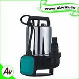 Photos of Sewage Pumps Stainless Steel
